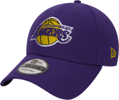 The League Lakers 9Forty