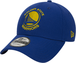 Warriors The League 9Forty