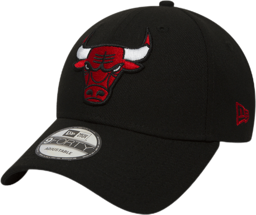 Chicago Bulls The League 9Forty
