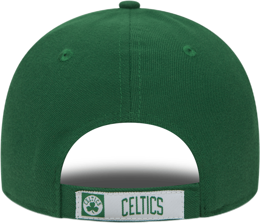Celtics The League 9Forty