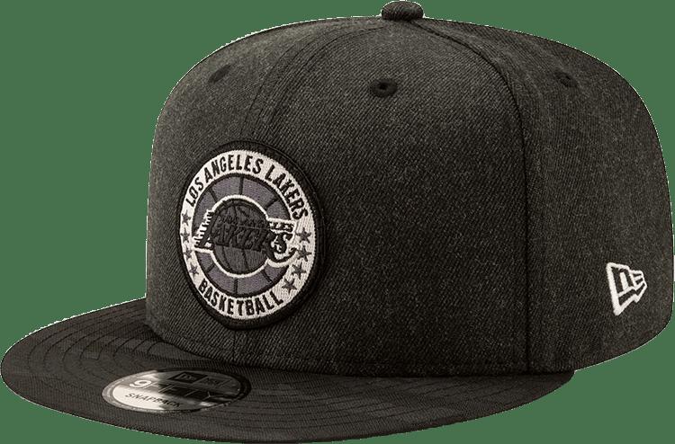 Nba18 Tipoff Series 950 Lakers