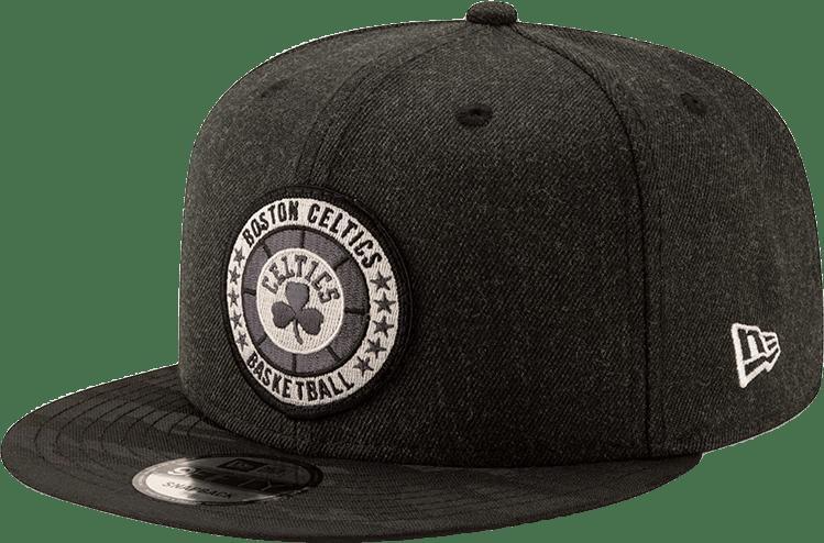 Nba18 Tipoff Series 950 Celtics