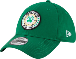 Nba18 Tipoff Series 3930 Celtics