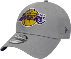Nba Team 39Thirty Lakers