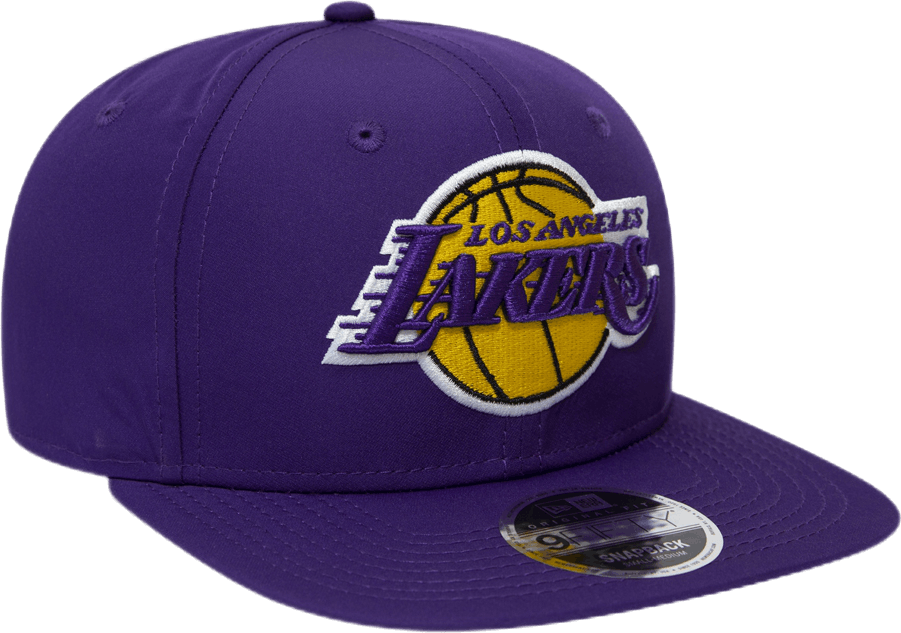 Featherweight 9Fifty Lakers