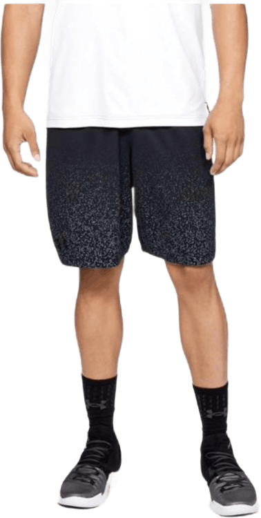 Sc30 Ultra Perf 9In Shorts