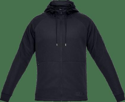 Sc30 Ultra Perf Jacket