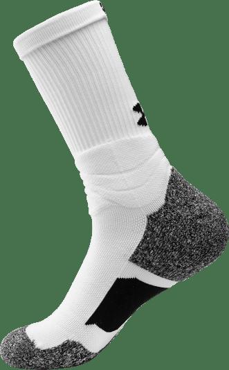 Drive Crew Socks