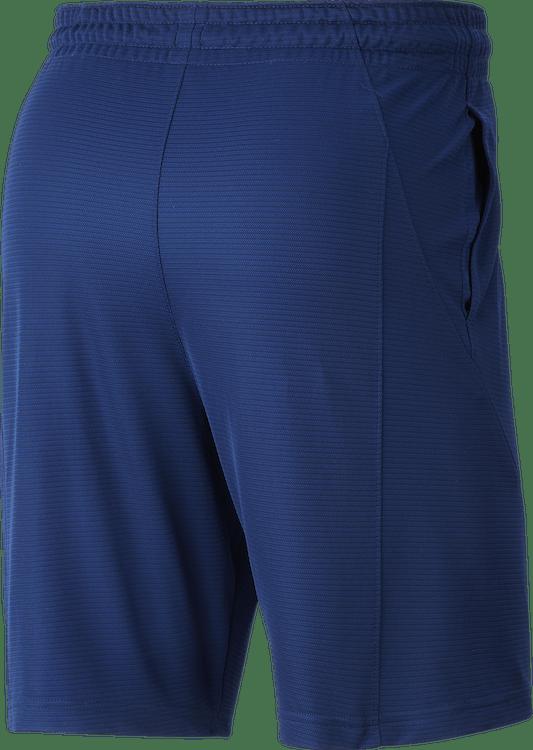 Short Hbr Blue Void/Blue Void/White