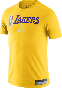 Lakers Tee Amarillo