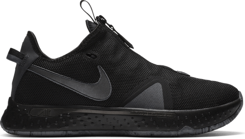 Pg 4 Black/Mtlc Dark Grey-Black-Cool Grey