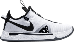 Pg 4 - Oreo White/Black-Pure Platinum