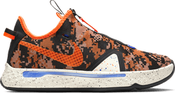 Pg 4 Digi Camo Light Cream/Total Orange-Terra Blush