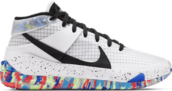 Kd13 Multi-Color/Racer Blue-Smoke Grey