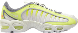 Air Max Tailwind Iv Volt/Light Bone-Gunsmoke-Barely Volt
