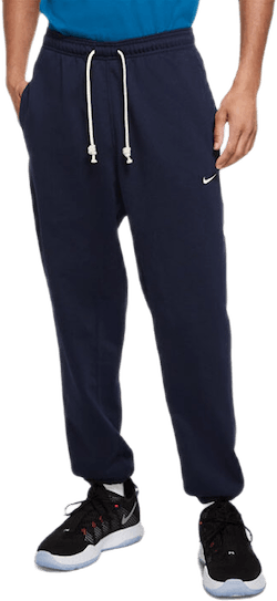 Dri-Fit Standard Issue Pants College Navy/Pale Ivory