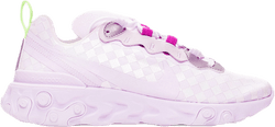 Women React Element 55 Barely Grape/Barely Grape