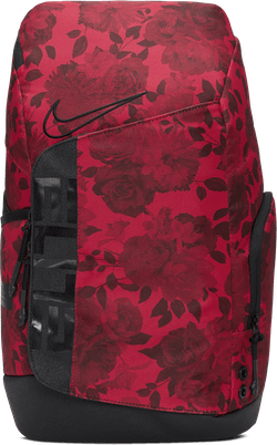 Elite Pro Backpack University Red/University Red