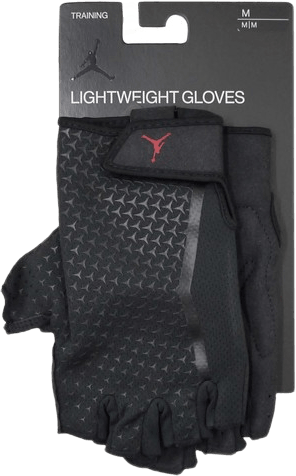 Lightweight Gloves