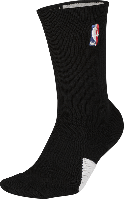 Crew - Nba Black/White