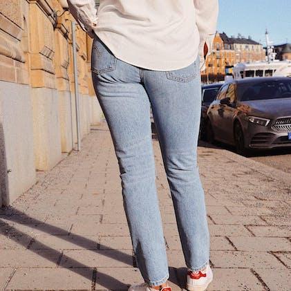 bf79877de2b3 adidas Originals Sko Online - Danmarks største udvalg af sko ...