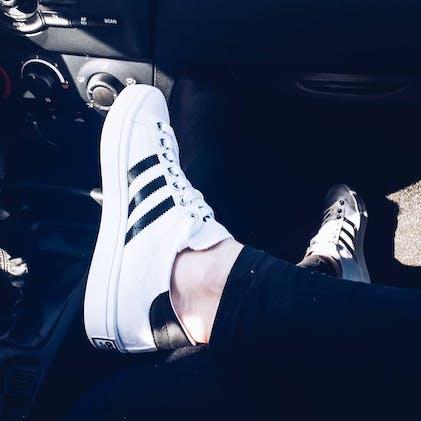 buy online aa874 e4434 adidas Originals Kengät Netistä - Valitse koko, merkki ja kenkämalli ...