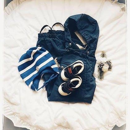 f219087cc675 Kavat Sko Online - Danmarks største udvalg af sko