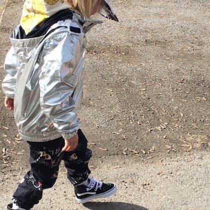 Lapsetvans Kengät Netistä - Valitse koko 4056082e62