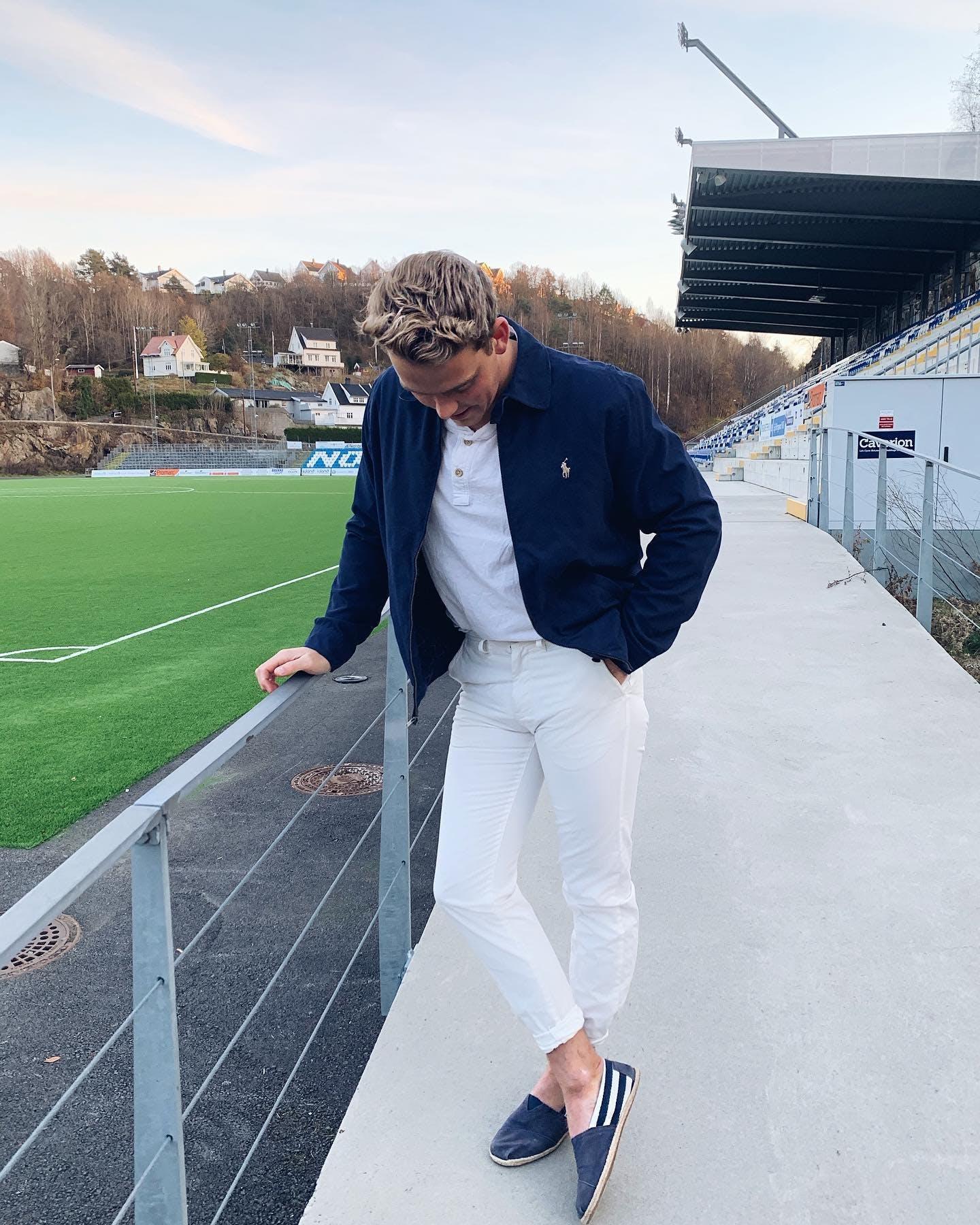 Toms, kengät Valitse koko, merkki ja kenkämalli   FOOTWAY.fi