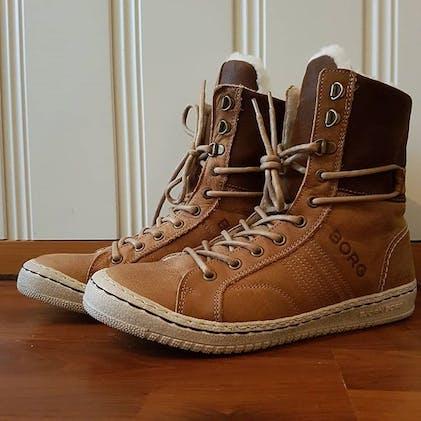 0e63355d947 Björn Borg Schoenen Online - Het mooiste schoenen assortiment van ...