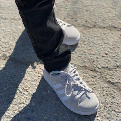 best cheap fed42 b0b06 Vihreät adidas Originals Kengät Netistä - Valitse koko, merkki ja  kenkämalli   FOOTWAY.fi