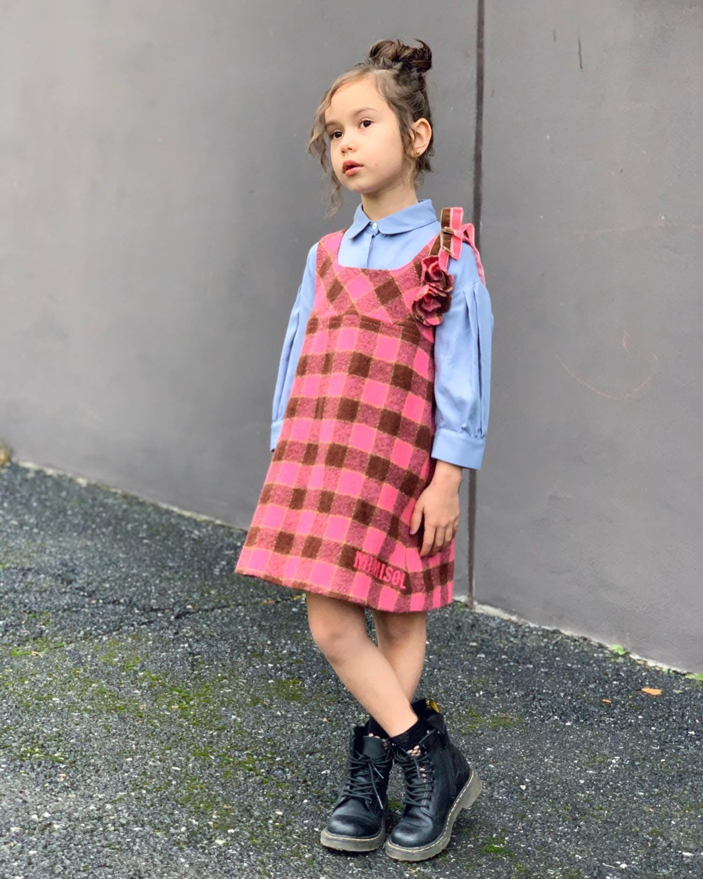 Dr Martens, Børn, Sko Danmarks største udvalg af sko