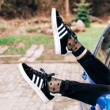 new product 36738 c139e Turkoosit adidas Originals Kengät Netistä - Valitse koko, merkki ja ...
