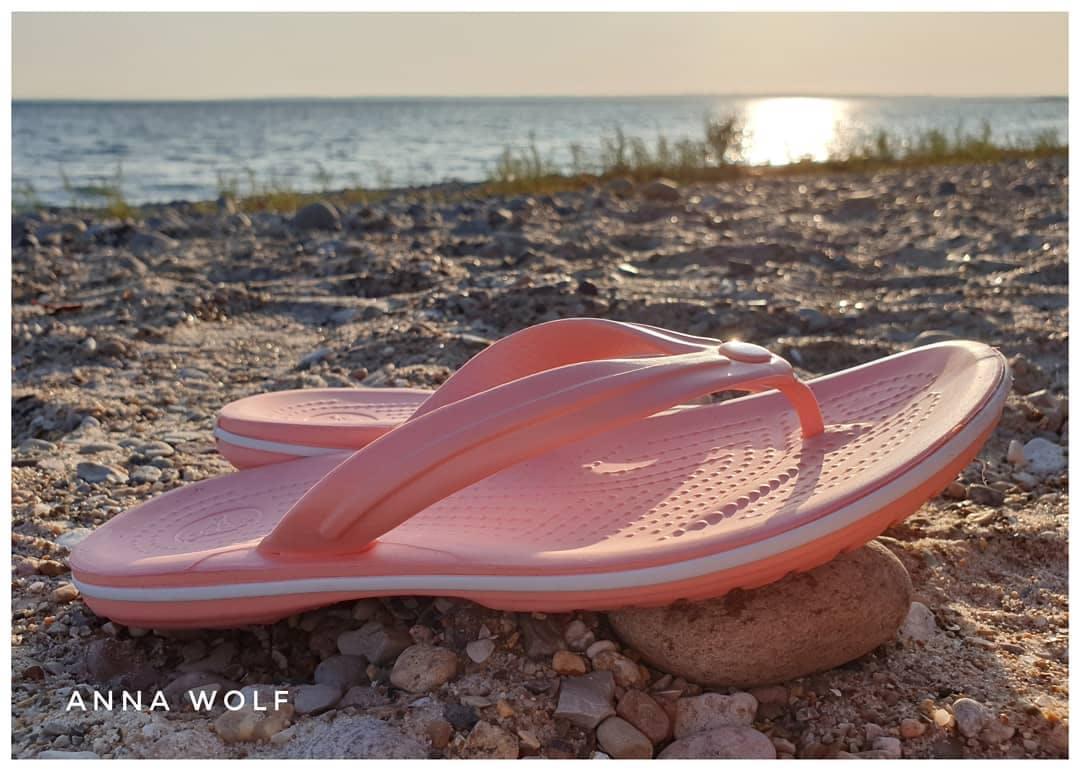 Crocs, Skor Nordens största utbud av skor | FOOTWAY.se