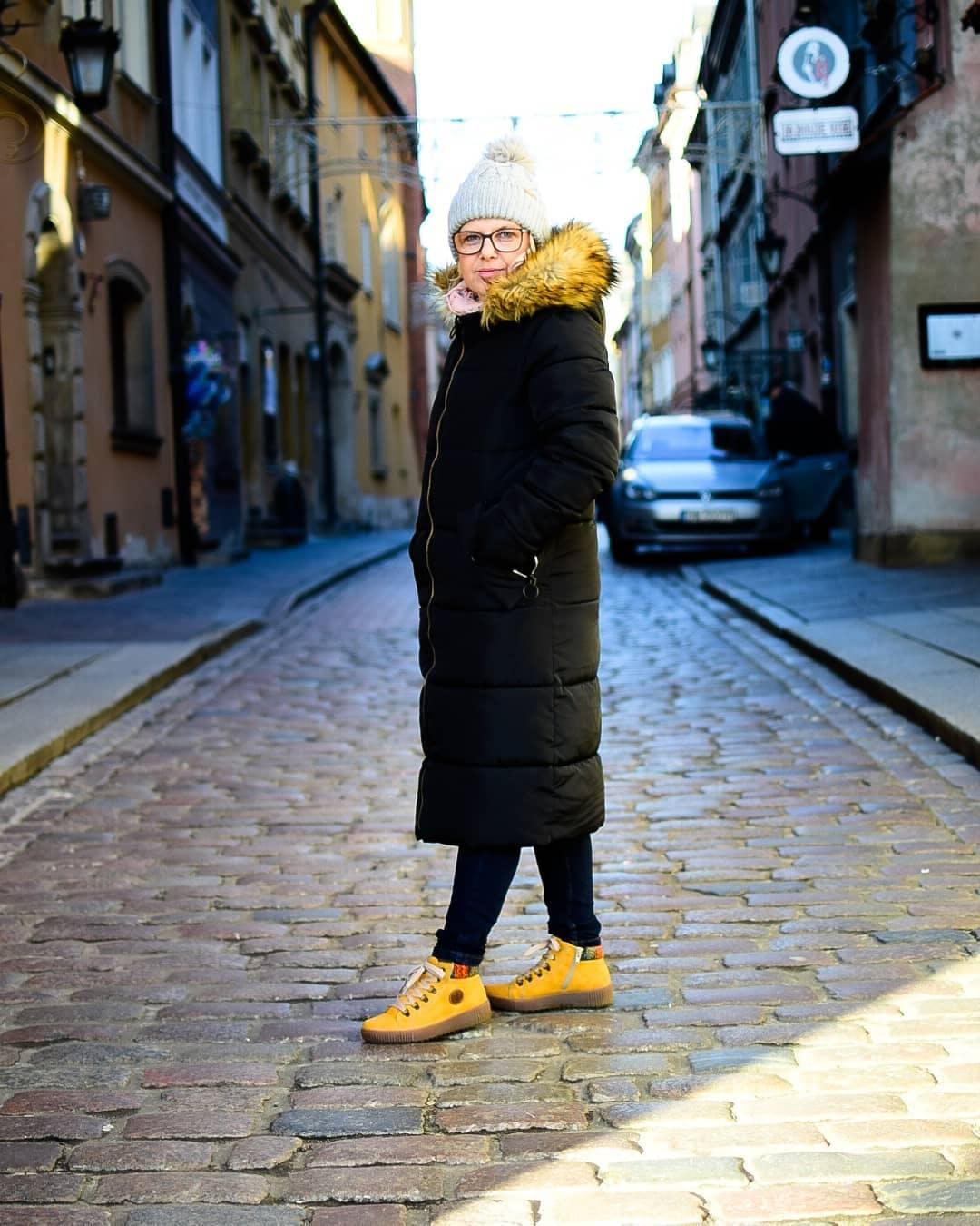 Rieker, Sko Danmarks største udvalg af sko | FOOTWAY.dk