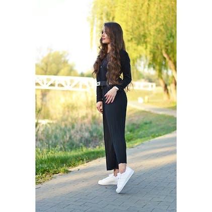 buy online 8caec 898bc adidas Originals Kengät Netistä - Valitse koko, merkki ja kenkämalli ...