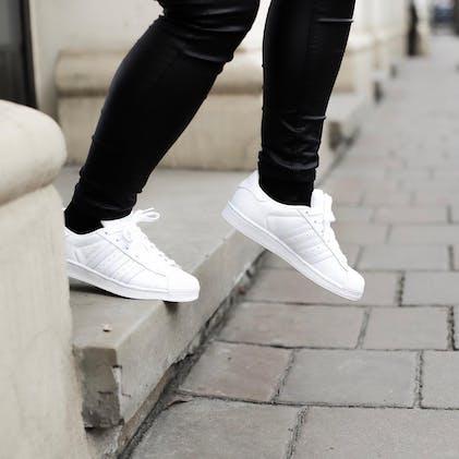 adidas Originals Kengät Netistä - Valitse koko ac2d01284d