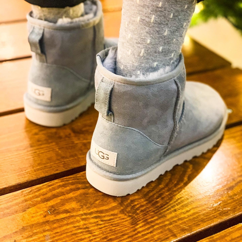 ecco aerosoles sko, ecco shoes Danmark sale Mænd Ecco key