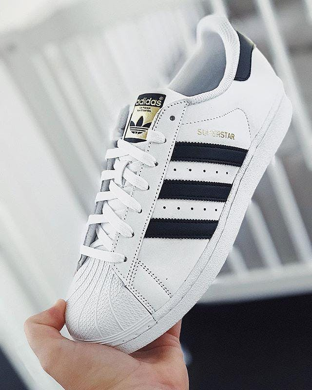 adidas superstar kinder gr 32