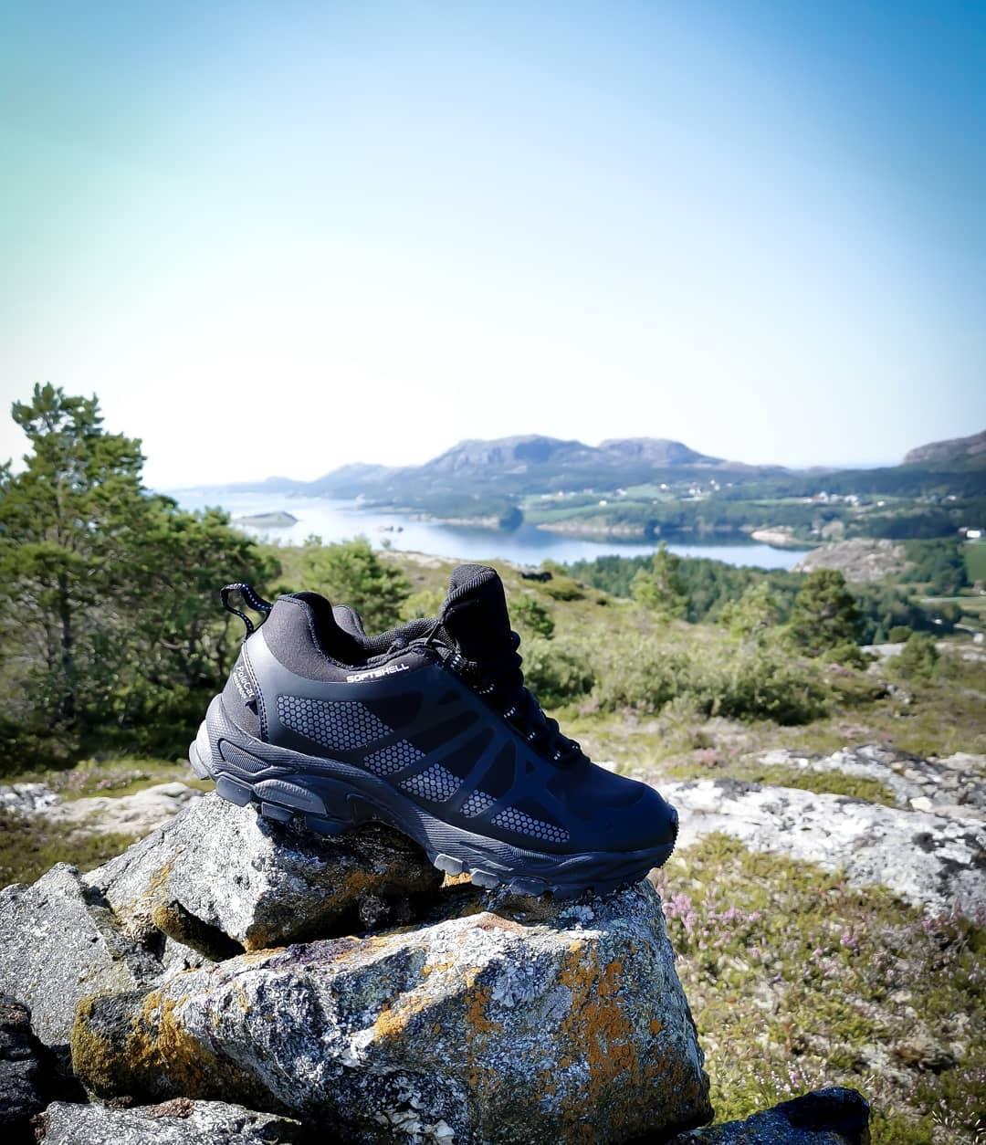 Polecat, Skor Nordens största utbud av skor | FOOTWAY.se