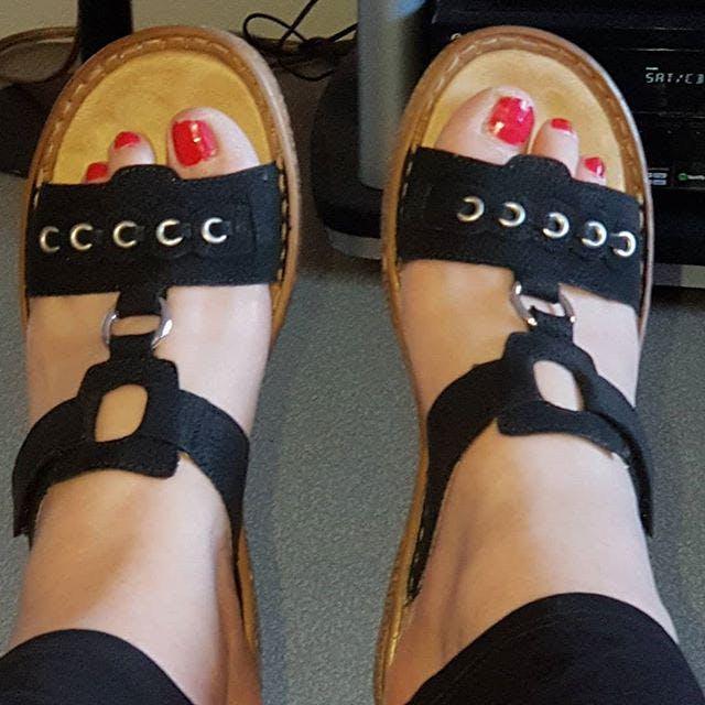 RIEKER Rieker Fango Ankle Boots   Ankle Boots