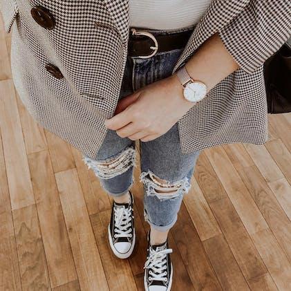 520245e09ea91 Converse Buty Online - Najlepszy wybór butów w całej Europie ...