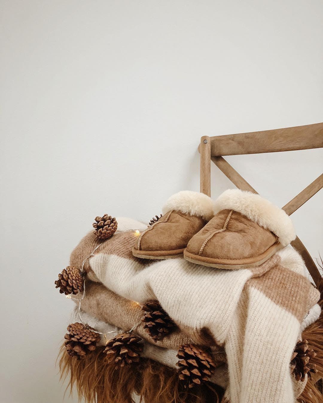 Shepherd, sko Nordens største utvalg av sko | FOOTWAY.no