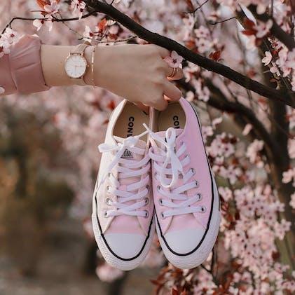 fa403b00d38 Converse Schoenen Online - Het mooiste schoenen assortiment van ...