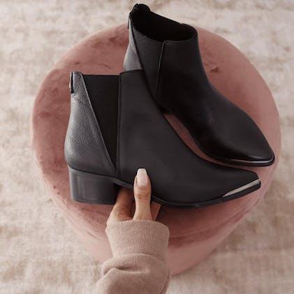 fbff697384f Sixtyseven Schoenen Online - Het mooiste schoenen assortiment van ...