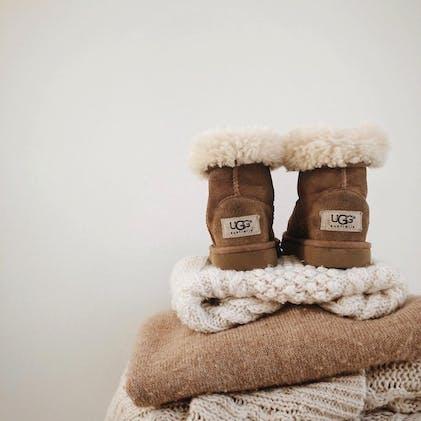 a2484c67cd01 Ugg Sko Online - Danmarks største udvalg af sko