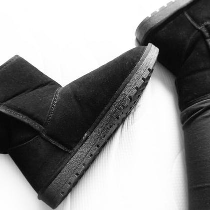 208e7701a6f Ugg Shoes Online - Europe's greatest selection of shoes | FOOTWAY.co.uk