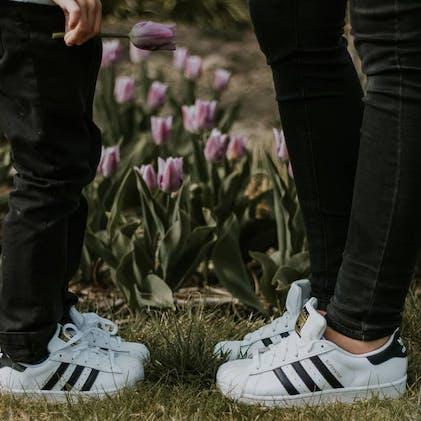 buy online 17751 aef71 adidas Originals Kengät Netistä - Valitse koko, merkki ja kenkämalli ...