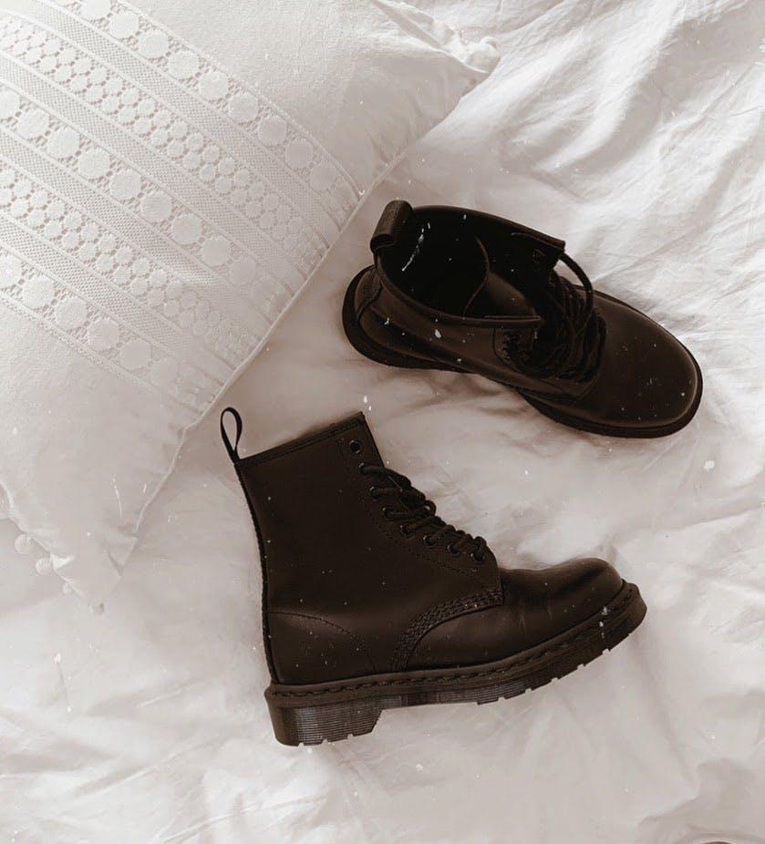 Zign Snørestøvletter Herrer Brun Sko Støvler Snørestøvler