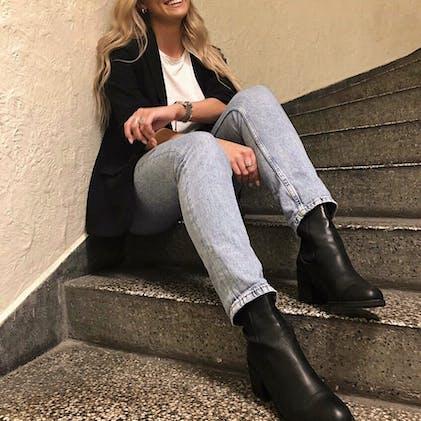 b667118271af Vagabond Sko Online - Danmarks største udvalg af sko